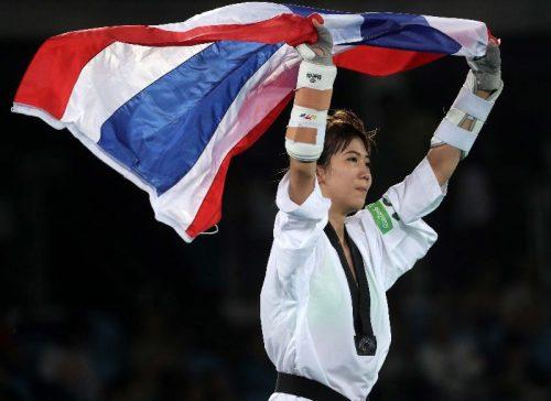 tbsbet สุดยอดโอลิมปิก2016