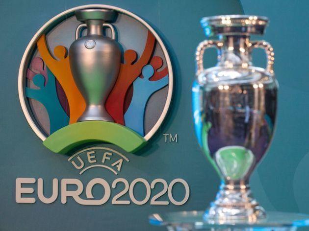 เว็บแทงบอล EURO